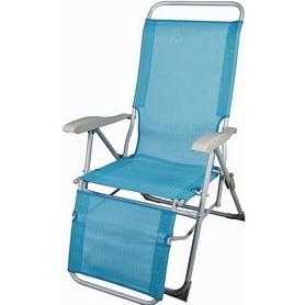 Фото 1 к товару Кресло туристическое складное ТЕ-26 ST