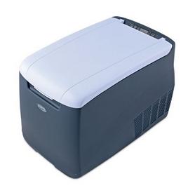 Автохолодильник EZC 35л 12/24/100-240 (35 л)