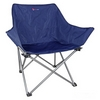 Кресло туристическое складное TE-30 SD-140 - фото 1