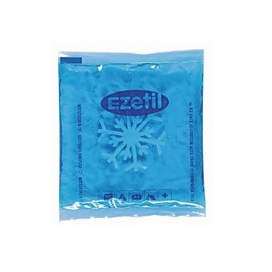 Аккумулятор холода гелевый Ezetil Soft Ice 100