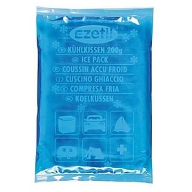 Аккумулятор холода гелевый Ezetil Soft Ice 200