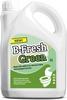 Жидкость для биотуалетов Thetford B-Fresh Green 2 л - фото 1