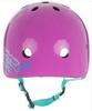 Шлем спортивный детский Reaction RHK2-6X - фото 2