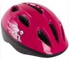Шлем спортивный детский Reaction RHK34-P розовый - фото 1