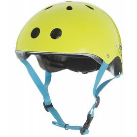 Шлем спортивный детский Reaction RHK2-6G2