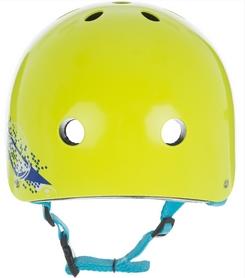 Фото 2 к товару Шлем спортивный детский Reaction RHK2-6G2