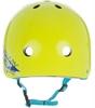 Шлем спортивный детский Reaction RHK2-6G2 - фото 2