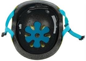 Фото 4 к товару Шлем спортивный детский Reaction RHK2-6G2