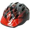 Шлем спортивный детский Reaction RHK3-6-R9 - фото 1