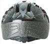 Шлем спортивный детский Reaction RHK3-6-R9 - фото 2