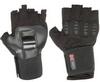 Защита для катания (перчатки) Reaction Protective Gloves AGRWPR99 черные - фото 1