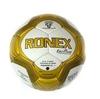 Мяч футбольный Ronex Grippy Excellent - фото 1