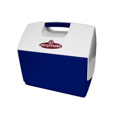 Термоконтейнер Igloo Playmate Elite (15 л) синий