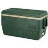 Термоконтейнер Igloo Sportsman 30 (49 л) зеленый - фото 1