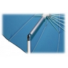 Зонт садовый ТЕ-002 (200 см) - фото 2