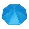Зонт садовый ТЕ-002 (200 см) - фото 3