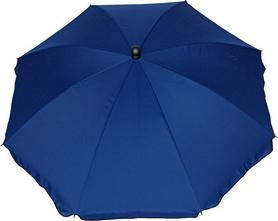 Зонт садовый ТЕ-003-240 (240 см)