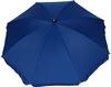Зонт садовый ТЕ-003-240 (240 см) - фото 1