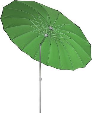 Зонт садовый ТЕ-005-240 (240 см)