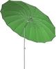 Зонт садовый ТЕ-005-240 (240 см) - фото 1
