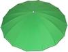 Зонт садовый ТЕ-005-240 (240 см) - фото 2