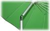 Зонт садовый ТЕ-005-240 (240 см) - фото 3