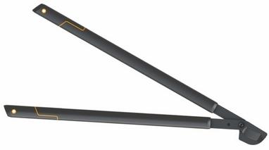 Веткорез Fiskars SingleStep L (112460)