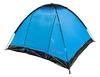 Палатка трехместная Easy Camp-3 - фото 1