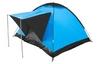 Палатка трехместная Easy Camp-3 - фото 2