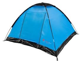 Фото 1 к товару Палатка трехместная Easy Camp-3
