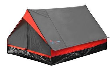 Палатка двухместная Minipack-2