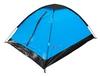 Палатка двухместная Monodome-2 - фото 1