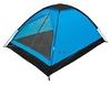 Палатка двухместная Monodome-2 - фото 2