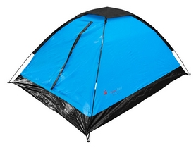 Палатка двухместная Monodome-2