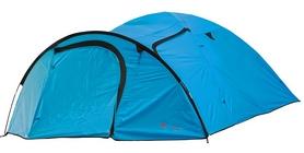 Палатка четырехместная Travel Plus-4