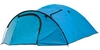 Палатка четырехместная Travel Plus-4 - фото 1
