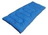 Мешок спальный (спальник) Comfort-200 - фото 1