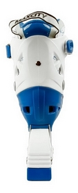 Фото 3 к товару Коньки роликовые MaxCity Rio Blue