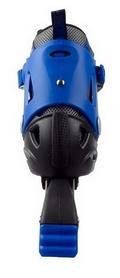 Фото 3 к товару Коньки роликовые MaxCity Vega Blue
