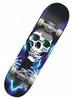 Скейтборд MaxCity Fear - фото 1