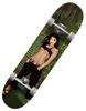 Скейтборд Спортивная Коллекция Girl - фото 1