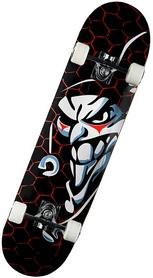 Скейтборд MaxCity Joker