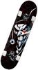 Скейтборд MaxCity Joker - фото 1