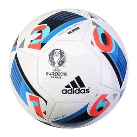 Мяч футбольный Adidas Euro 16 Glider AC5419 - 5