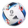 Мяч футбольный Adidas Euro 16 Glider AC5419 - 5 - фото 1
