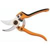 Садовые ножницы Fiskars PB-8 средние (111850) - фото 2