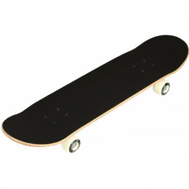 Скейтборд Спортивная Коллекция Rider