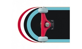Скейтборд MaxCity