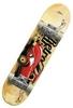 Скейтборд MaxCity Bettle new - фото 1