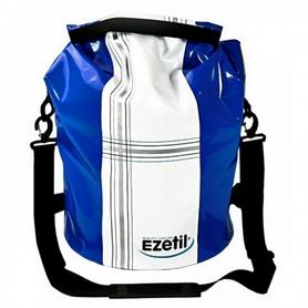 Сумка водонепроницаемая Ezetil Keep Cool Dry Вag, 11 л Ezetil